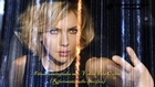 Lucy vedere film gratis HD 2014