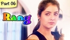 Rang - Part 06/14 - Superhit Romantic Movie - Kamal Sadanah, Divya Bharti, Ayesha Jhulka, Jeetendra