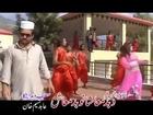 Da Qudrat Yao Dase Karishma Yam Gul Panra New Pashto Film Da Badmashano Badmash Hits Song 2014