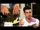 Ek Boond Ishq 18th August 2014 Mrityunjay celebrates Parsi New Year with Zoom