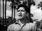Chahoonga Main Tujhe Saanj Savere - Mohammad Rafi Greatest Hit Song - Dosti