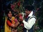 Mohammed Rafi's Greatest Hindi Song - Baharon Phool Barsao