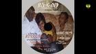 Aster Girmu - Yinurulen - (Official Audio Video) ETHIOPIAN NEW MUSIC 2014
