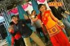 Haryanvi Romantic Song....Duppta Padosan Ka....Full HD Video...NDJ Music