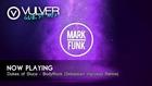 Vulver Guest Mix 8 | Mark Funk
