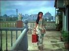 Khilona Jaankar Tum Kyu - Mohammad Rafi Best Classic Sad Song - Khilona