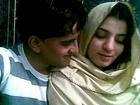 Pashto Beautiful Girl Kiss Scene
