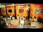 gul panra news pashto album Mohabbat Ka Kharsedali -Beewafa Beewafa song