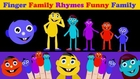 Finger Family Rhyme | Collection Cute Babies | Daddy Finger Nursery Rhymes
