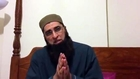 Junaid Jamshed apologizes for his remarks about Hazrat Ayesha RA