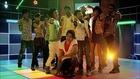 ▶ Shake It Up (India) - Title Track - YouTube [240p]