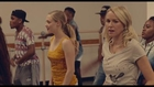 Amanda Seyfried, Ben Stiller, Naomi Watts In 'While We're Young' First Trailer