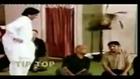 Punjabi Songs Qawwali Babbu Bural Funny Jawad Ahmad YouTube Pakistani Funny Clips 2013 new
