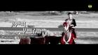 Wendi Mak - Yamarew Yimta - (Offical Music Video) - ETHIOPIAN NEW MUSIC 2014