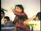 Aziz Mian Qawwal Famous Qawwali Meh Sharabi