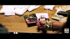 Tere Vich Bolda - OffiiIal Video - Sukshinder Shinda _ Jazzy B