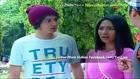FULL FTV SCTV Antara Arab dan Kakang Prabu