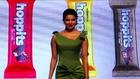 Priyanka Chopra to play helen in Bollywood Upcoming Movie Madamji