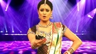 Shweta Tiwari New Item Girl In Begusarai