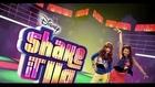 Shake It Up Full Episodes S01E09 Wild It Up