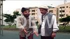 Comedy - Sher Ka Shikar