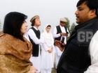 Aman Dua - Gul Panra 2015 - Pashto New Songs 2015 - Teaser