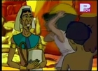 Islamic Cartoon  Movie Aik  Bangla