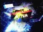 E! Howard Stern Show - 2005-05-26 - Beetlejuice and Gilbert Gottfried