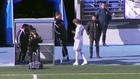 Martin Odegaard debut highlights with Real Madrid Castilla