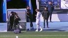 Martin Odegaard debut highlights with Real Madrid Castilla
