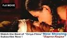 Oriya Full  Movies | Sapna Raijaa  | Action Suspense Thriller