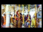 O Aaye Tere Bhawan Devi Bhajan By Sonu Nigam, Anuradha Paudwal [Full Video Song] I Bhakti Sagar Episdoe 3