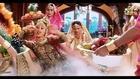 Maiyya Yashoda - Alka Yagnik Hit Songs - Anuradha Paudwal Songs