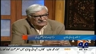 Asfandyar Wali Khan about Pakistan defeat from India in world cup 2015