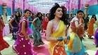 Samantha Sexy Navel In Saree Compilation Exposing Her Seducing Body SloMo