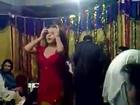 Pakistan Wedding Mujra Dance Rawalpindi