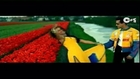 Teri Chunnariya - Hello Brother _ Salman Khan & Rani Mukherjee _ Alisha Chinai & Udit Narayan