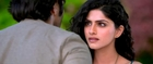 Tu Har Lamha Tha Mujh Se Jura - Khamoshiyan _Full Song Video _ Arijit Singh _ Ali Fazal _ Sapna Pabbi