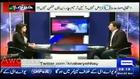 Pervez Rasheed Ki PMLN Ke Apne Hi MPAs Ne Bolti Band Kar Di