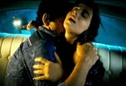Mallu Actress Kaniha Hot Romantic Song From Ennittum Movie - Video Dailymotion