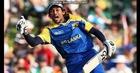 World Cup 2015- Sri Lankan Opening Batsman Dilshan Hits 161- Runs Off 146 Balls Against Bangladesh