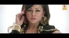 'Zaalim Dilli' Video Song   Dilliwaali Zaalim Girlfriend   Jazzy B, Hard Kaur   G Series