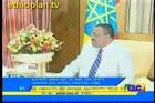 Ethiopian Amharic Evening News – Thursday, March 19, 2015 From EBC
