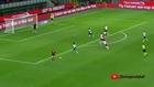 Jeremy Menez Amazing Goal ~ AC Milan 1-0 Cagliari ~ 21/03/2015 ~ Serie A