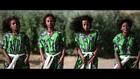 Fitsum Ge/tsadik - Tew Ketemi - (Official Music Video) New Ethiopian Music 2015