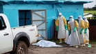 Ebola in Liberia: New female case may have contracted virus during intercourse