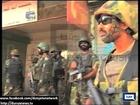 Lashkar-i-Islam spokesperson killed in Khyber blitz