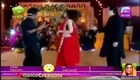 Mahnoor Baloch Hot Belly Dance showing video