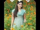 Muneer awan Maya Pardasi Wada Kar k nai 2014 Dailymotion Video