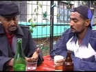 Roman, Ethiopian movie